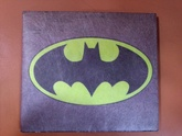 BILLETERA TYVEK BATMAN G BT-02