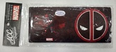 BILLETERA TYVEK DEADPOOL LOGO CHICO MVBT002