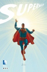 ALL STAR SUPERMAN (TOMO UNICO)