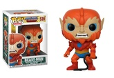 FUNKO - MASTERS OF THE UNIVERSE - BEAST MAN #539