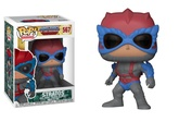FUNKO - MASTERS OF THE UNIVERSE - STRATOS #567