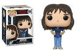 FUNKO - STRANGER THINGS - JOYCE #550