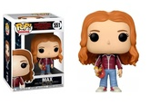 FUNKO - STRANGER THINGS - MAX #551