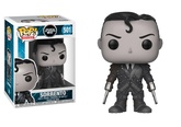 FUNKO - READY PLAYER ONE - SORRENTO #501