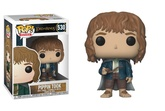 FUNKO - THE LORD OF THE RINGS - PIPPIN TOOK #530