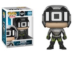FUNKO - READY PLAYER ONE - SIXER #503