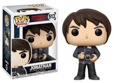 FUNKO - STRANGER THINGS - JONATHAN #513