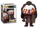 FUNKO - THE LORD OF THE RINGS - LURTZ #533