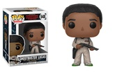 FUNKO - STRANGER THINGS - GHOSTBUSTER LUCAS #548