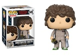 FUNKO - STRANGER THINGS - GHOSTBUSTER DUSTIN #549