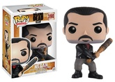 FUNKO - THE WALKING DEAD - NEGAN #390