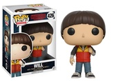 FUNKO - STRANGER THINGS - WILL #426