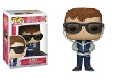 FUNKO - BABY DRIVER - BABY #594