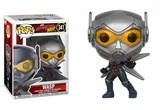 FUNKO - ANT-MAN AND THE WASP - WASP #341