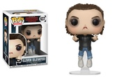 FUNKO - STRANGER THINGS - ELEVEN (ELEVATED) #637