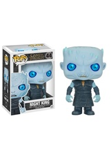 FUNKO GAMES OF THRONES - NIGHT KING 44