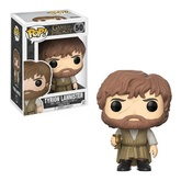 FUNKO GAMES OF THRONES- TYRION 50
