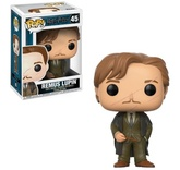 FUNKO HARRY POTTER - REMUS LUPIN 45