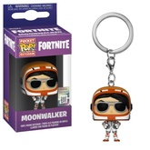 FUNKO KEYCHAIN FORTNITE - MOONWALKER
