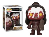 FUNKO LORD OF THE RINGS - LURTZ 533