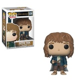 FUNKO LORD OF THE RINGS - PIPPIN TOOK 530