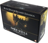 DARK SOULS BLACK DRAGON KALAMEET EXPANSION (Ingles)