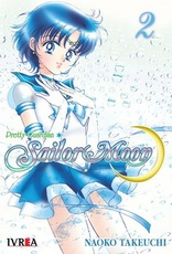 SAILOR MOON 02