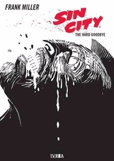 SIN CITY 01: THE HARD GOODBYE