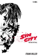 SIN CITY 03: THE BIG FAT KILL