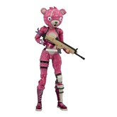 CUDDLE TEAM LEADER FORTNITE FIGURA 17 CM EPIC GAMES