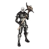 SKULL TROOPER FORTNITE FIGURA 17 CM EPIC GAMES