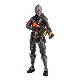 BLACK KNIGHT FORTNITE FIGURA 17 CM EPIC GAMES