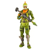 REX FORTNITE FIGURA 17 CM EPIC GAMES