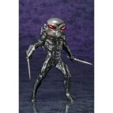 BLACK MANTA ESTATUA 19.5 CM DC COMICS NEW 52 ART FX