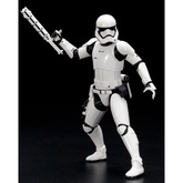 FIRST ORDER STORMTROOPER FN-2199 FIG 18.5 CM STAR WARS THE FORCE