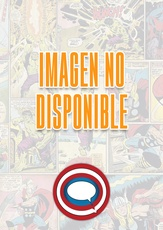 BIBLIOTECA MARVEL: SPIDERMAN 034
