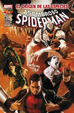 SPIDERMAN VOL.2 008 (CW)