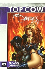 ARCHIVOS TOP COW - THE DARKNESS 3