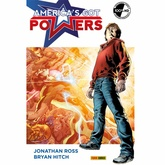 AMERICA'S GOT POWERS 01