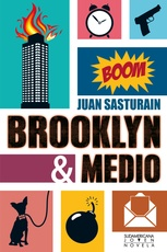BROOKLYN & MEDIO