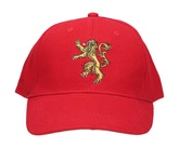 LANNISTER GORRA GAME OF THRONES