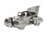 BATMOVIL 1941 METAL MODEL KIT 3D UNIVERSO DC