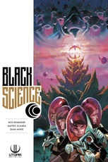 BLACK SCIENCE 02