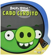 ANGRY BIRDS - CABO CERDITO