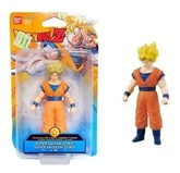 DRAGON BALL SUPER 9CM SUPER SAIYAN GOKU