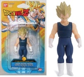 DRAGON BALL SUPER 9CM SUPER SAIYAN VEGETA