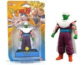 DRAGON BALL SUPER 9CM PICCOLO