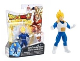 DRAGON BALL SUPER 9CM PECHERA REMOVIBLE VEGETA SUPER SAIYAN