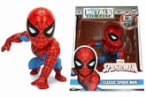 FIGURA METALS SPIDERMAN 11 CM