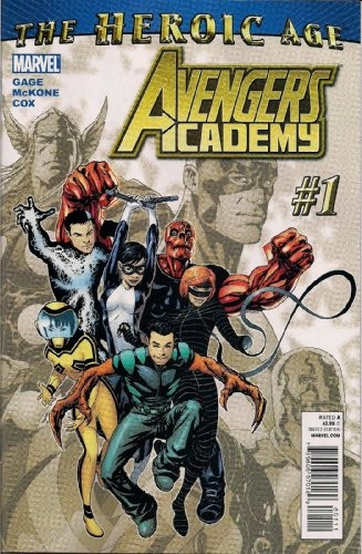 Resultado de imagen para Avengers vs. X-Men